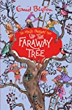 Up The Faraway Tree (The Magic Faraway Tree)