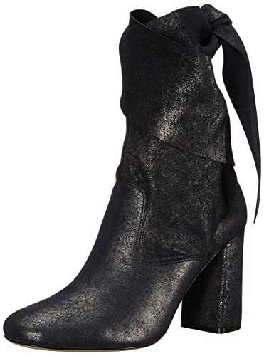 Women's Sally Fashion Boot