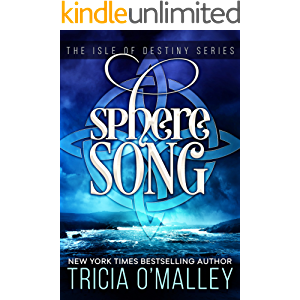 Sphere Song (The Isle of Destiny Series Book 4)