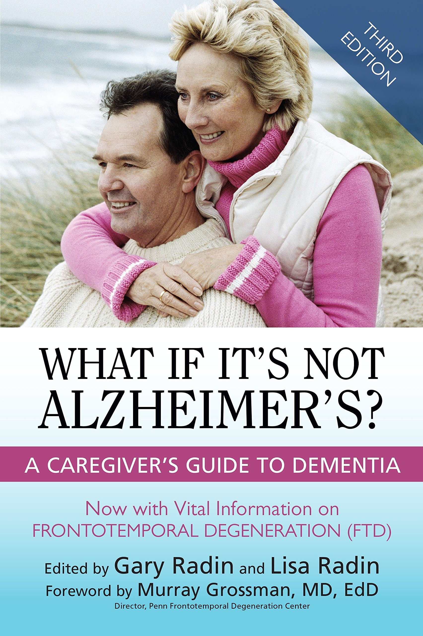 What If Its Not Alzheimers