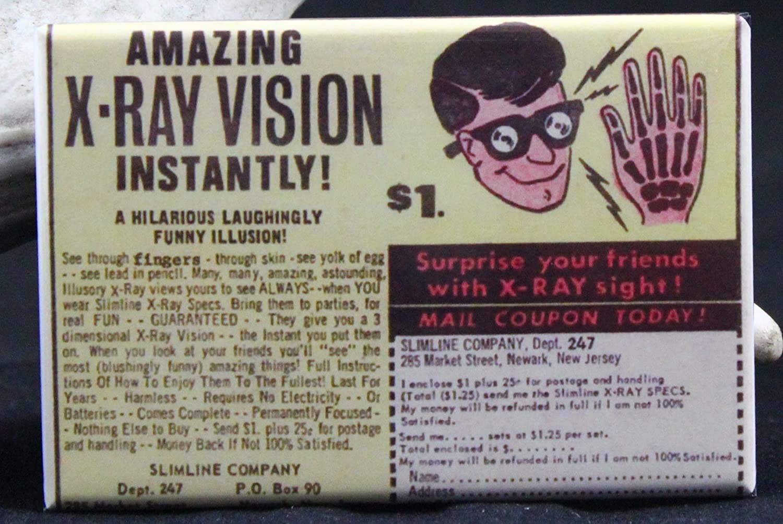 "Sanger 17/'10/"" Circle Boat Vintage Ad 10/"" x 7/"" Reproduction Metal Sign L85"