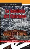 La bambola del Cisternino: Un'indagine del commissario Botteghi