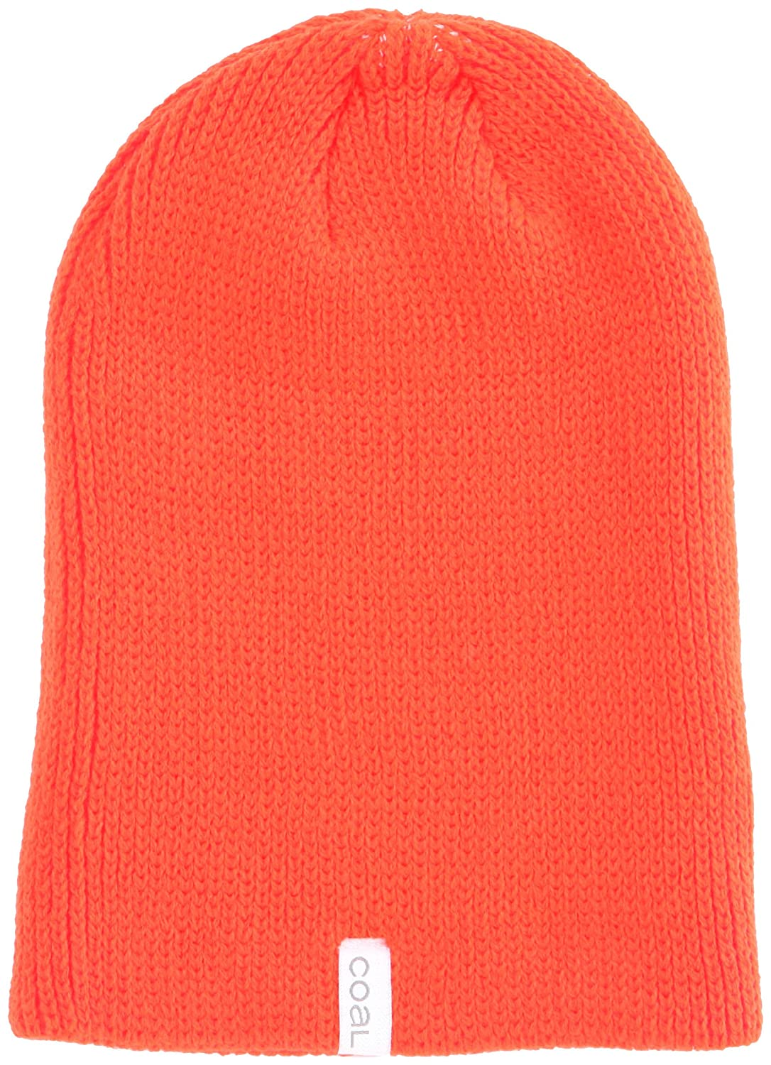 237129f17a3 Amazon.com  Coal Men s The Frena Solid Beanie
