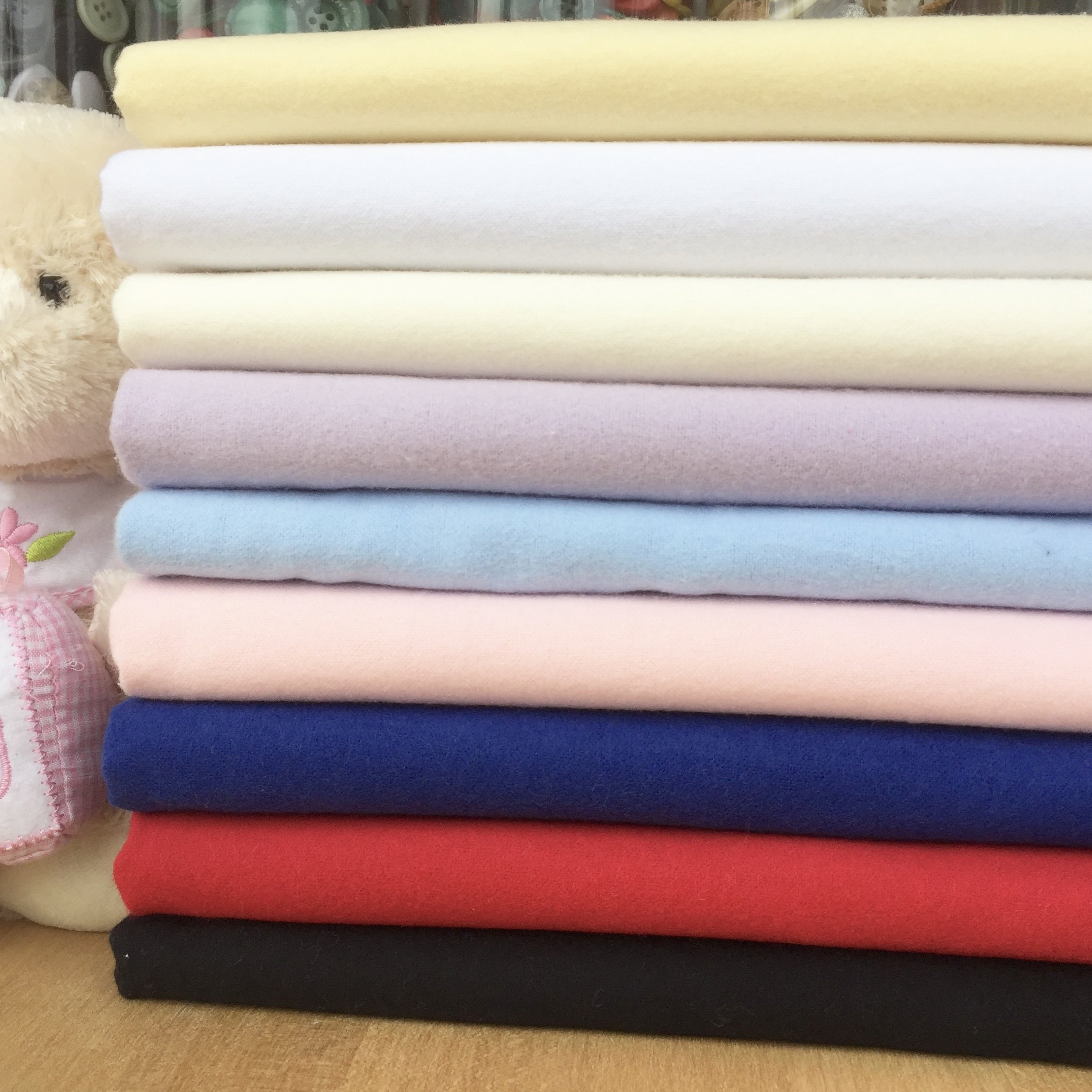 fabric by metre Bedding fabric custom printed Cotton Fabric Cotton FABRIC CHOICE HOLOGRAPHIC