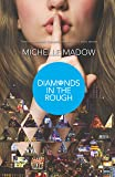 Diamonds in the Rough (The Secret Diamond Sisters)