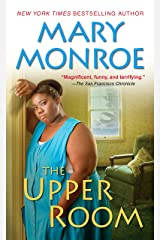 The Upper Room (A Mama Ruby Book 1) Kindle Edition