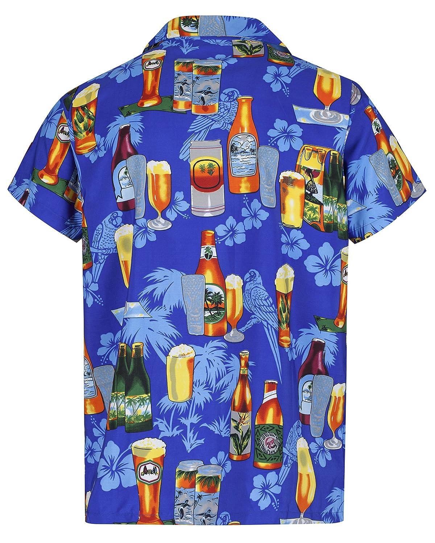 4918a12eb Buy Hawaiian Shirts Online Canada - DREAMWORKS
