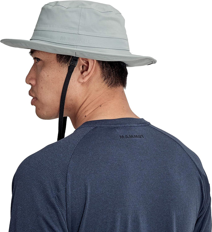Mammut Cappello Machu Cappelli