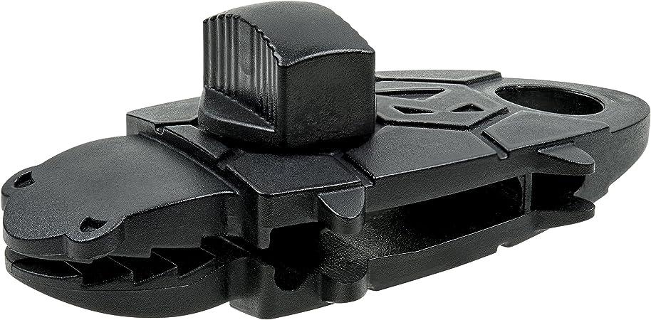 Reese Secure 9532900 Industrial Grade Tarp Clip 50 Piece