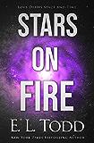 Stars On Fire