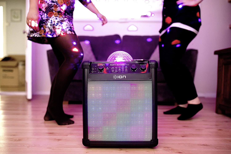 best karaoke machine reviews consumer reports