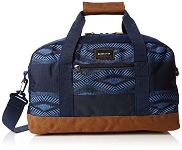 Quiksilver Small Shelter M Lugg Bme6 - Bolso para hombre ...