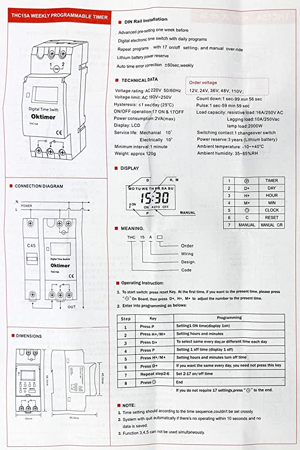 Jkn Automatic Temperature Controller Wiring Diagram on