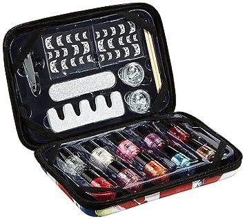 Gloss - caja de maquillaje, caja de regalo para mujeres ...