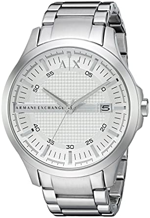 92fee99ca49 Image Unavailable. Image not available for. Color  Armani Exchange ...