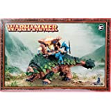 Warhammer - Lézards Bastiladon - 88-08 - Games Workshop