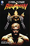 Aquaman Vol. 6: Maelstrom