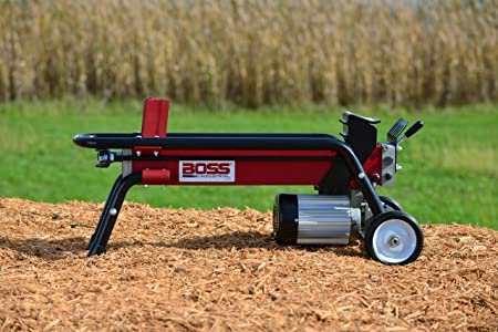 Boss-Industrial-ES7T20-Electric-Log-Splitter-Reviews