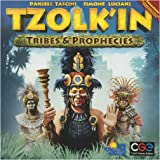 Tzolkin Tribes and Prophecies