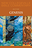 Genesis: Volume 2 (New Collegeville Bible Commentary: Old Testament)
