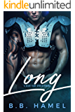 Long: A Secret Baby Sports Romance