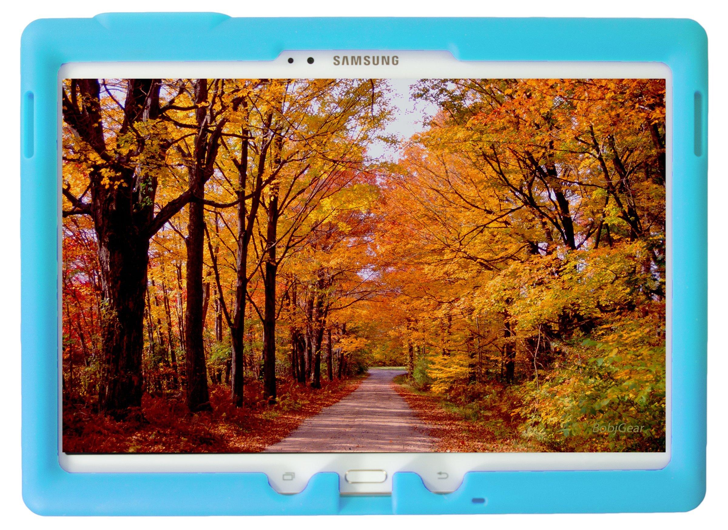 Funda Samsung Galaxy Tab S 10.5 BOBJGEAR [0MHX6XCM]