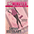 15 Minutes: A Humorous Mystery (Maizie Albright Star Detective)