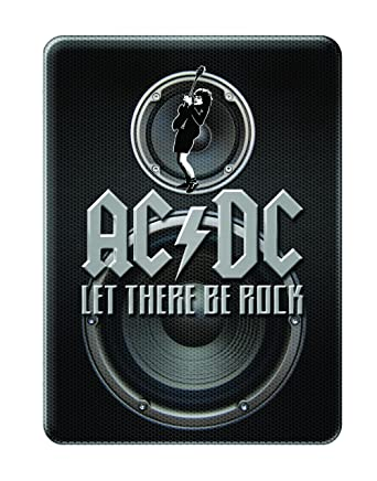 ac dc full album download torrent