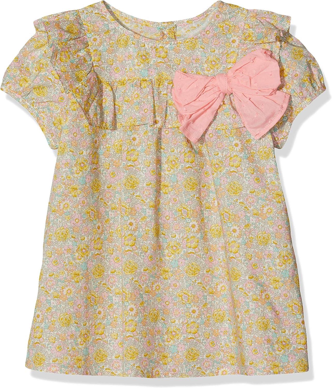 Nanos Blusita Blusa para Beb/és