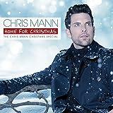 Home For Christmas The Chris Mann Christmas Special [CD/DVD Combo]