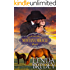 Mail Order Bride - Montana Miracle: Historical Cowboy Western Mystery Romance Novel (Echo Canyon Brides Book 10)