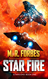 Star Fire (Stars End Book 1) (English Edition)