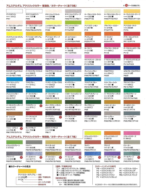 20 tizas Maxi Classcolor Street Jovi Colores Surtidos 1130 Bote