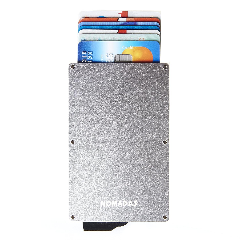 Kartenschutzhülle Kreditkarte Ec-karte Hülle Kartenhülle Begeistert 10x Schutzhülle