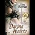 Daring Hearts: Drei Romane in einem eBook