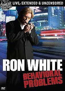 Ron White Tater Tot