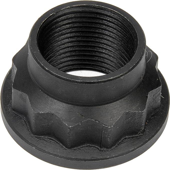 Dorman 615-089 Axle Nut
