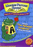 Moving Picture Books, Vol. 2: Giggles 'N Wiggles [Import]