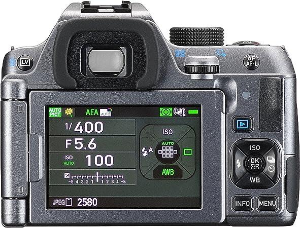 Pentax K-95547-02 product image 11
