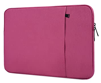 14-15 Inch Waterpoof Laptop Sleeve Case for Acer Chromebook 14, Acer Aspire, d5a9ab11568f