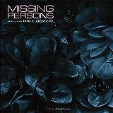 Dreaming (Vinyl)