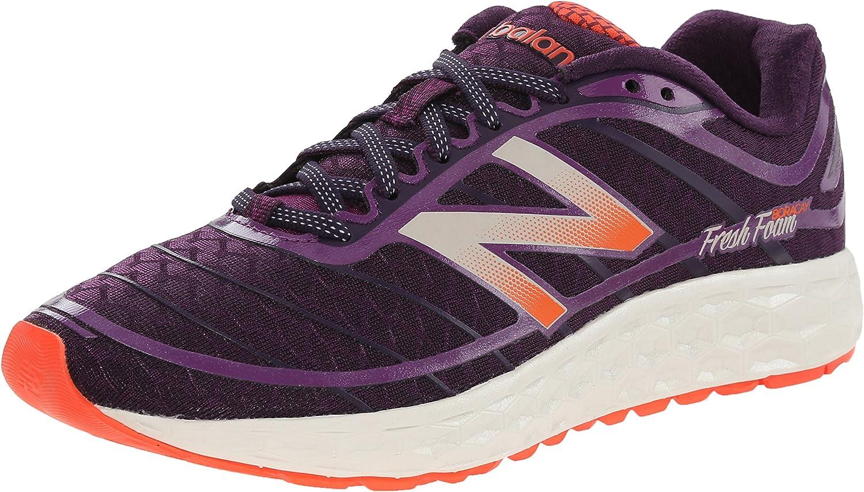 new balance nbw980bb2 sneaker