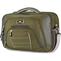 High Sierra SBT TSA Briefcase