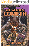The Dustpan Cometh (The Cleaners Book 3)