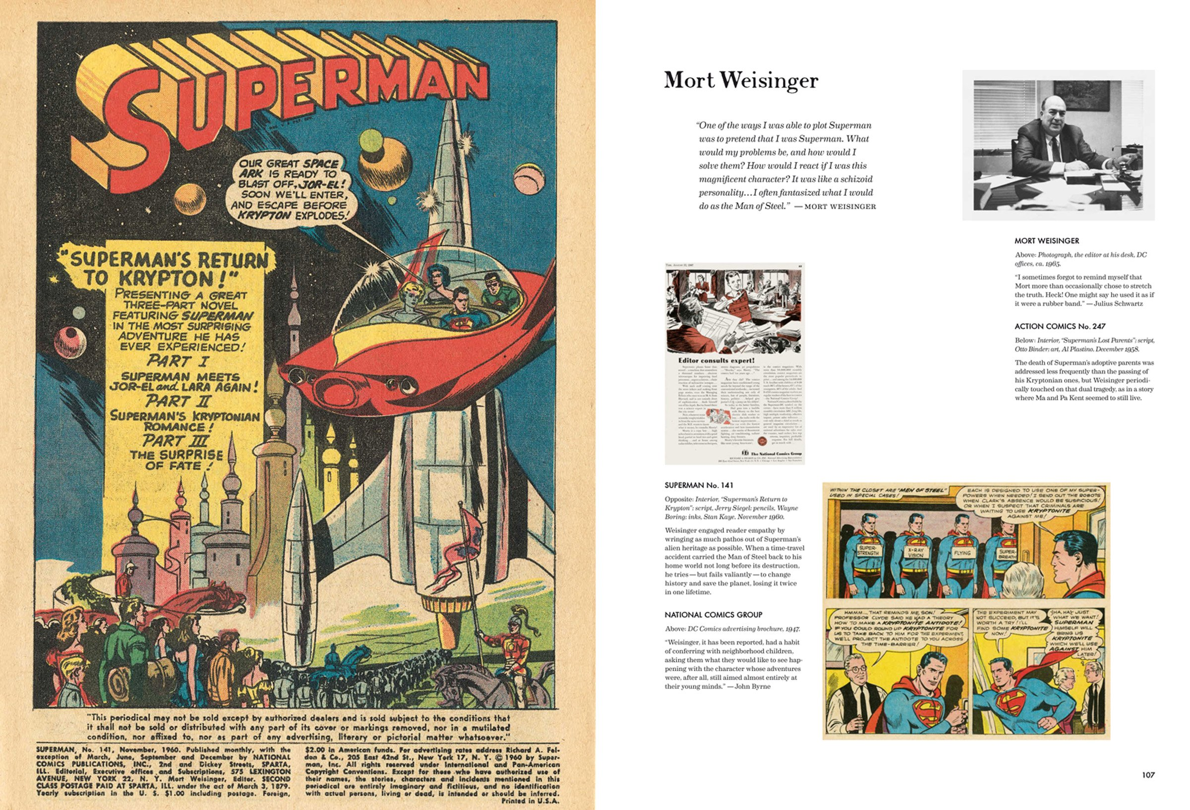 diy comic book desk. The Silver Age Of DC Comics: Amazon.co.uk: Paul Levitz: 9783836535762: Books Diy Comic Book Desk