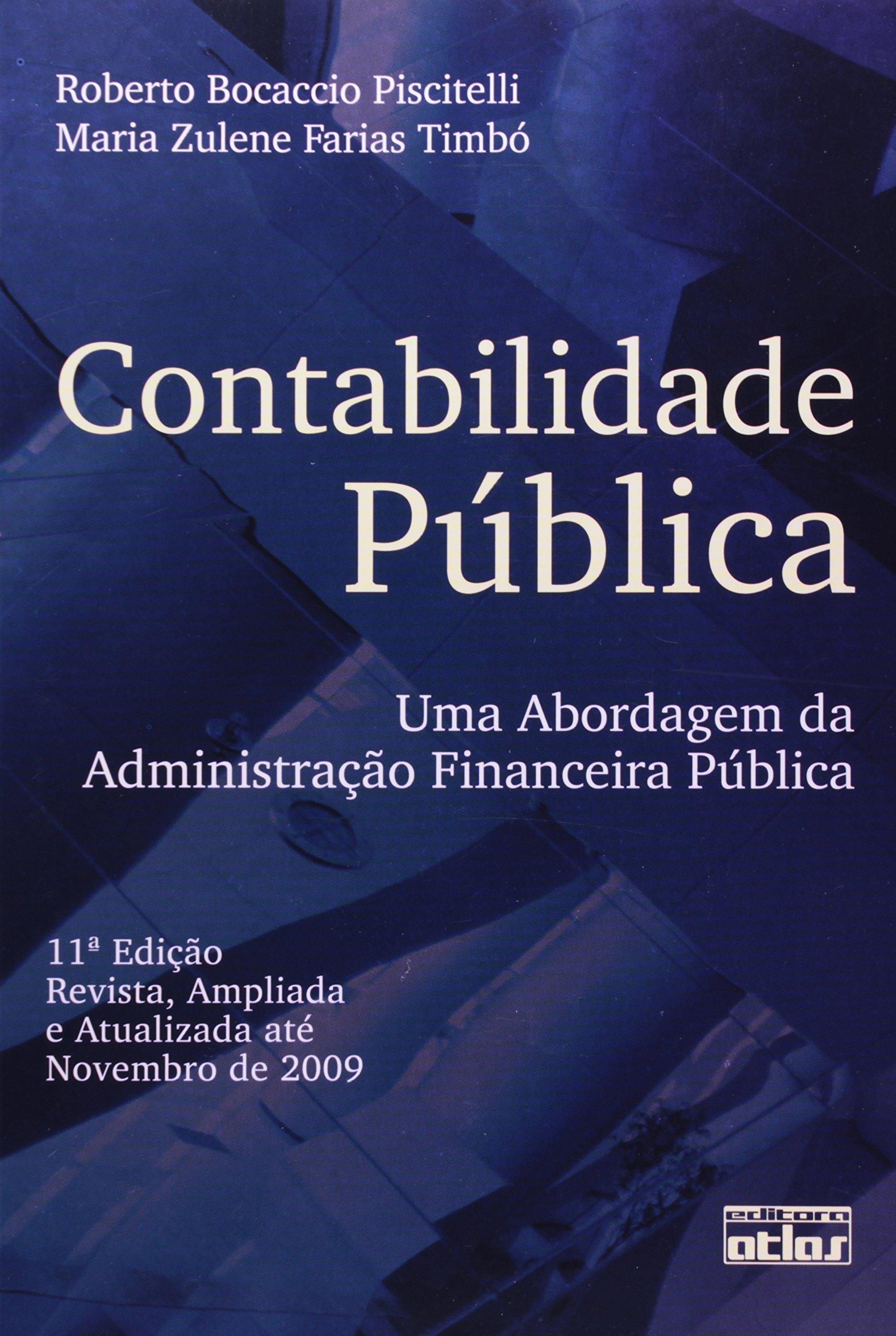 Contabilidade e Administração - Ramo de Fiscalidade