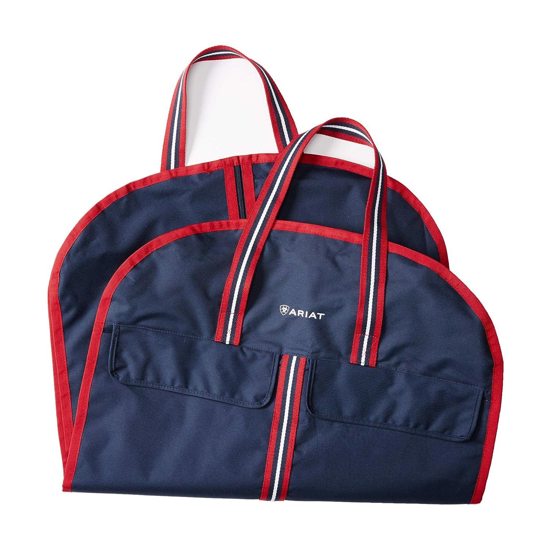 Ariat Unisex Garment Bag 884849421628