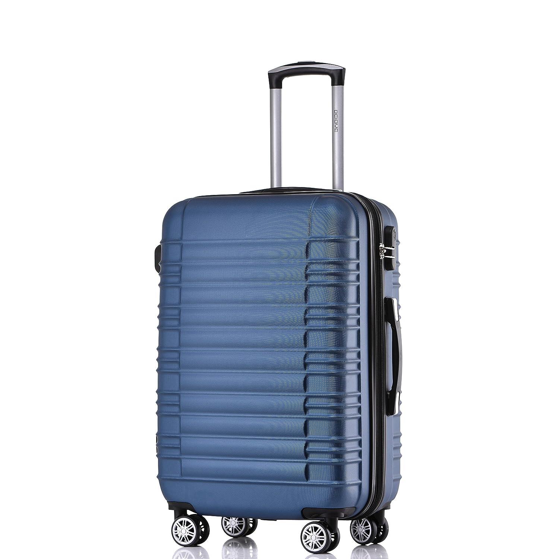 Reisekoffer Hartschale