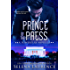 Prince of the Press: A Powerplay Book