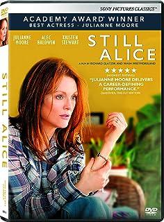 Still Alice Lisa Genova 9781501107733 Amazon Com Books